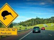 Drive Life NZ / John Galvin of Auto Clique NZ / Episode 9