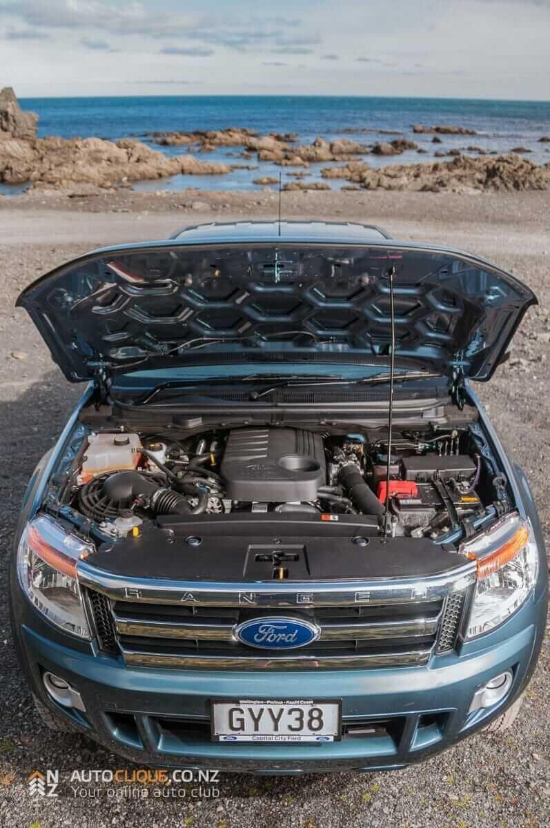 2013 ford ranger fuel tank capacity. Black Bedroom Furniture Sets. Home Design Ideas