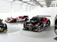 Nissan to bring GT Academy to Australia