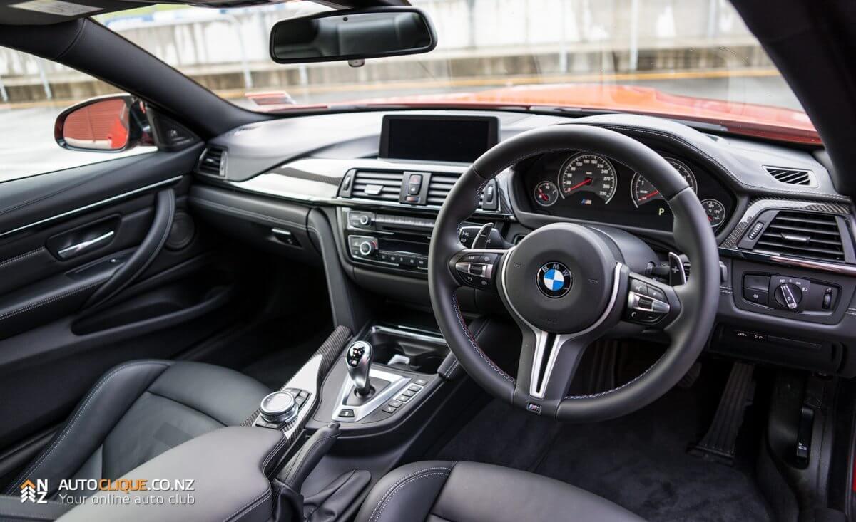 BMW-M3-M4-2014-12