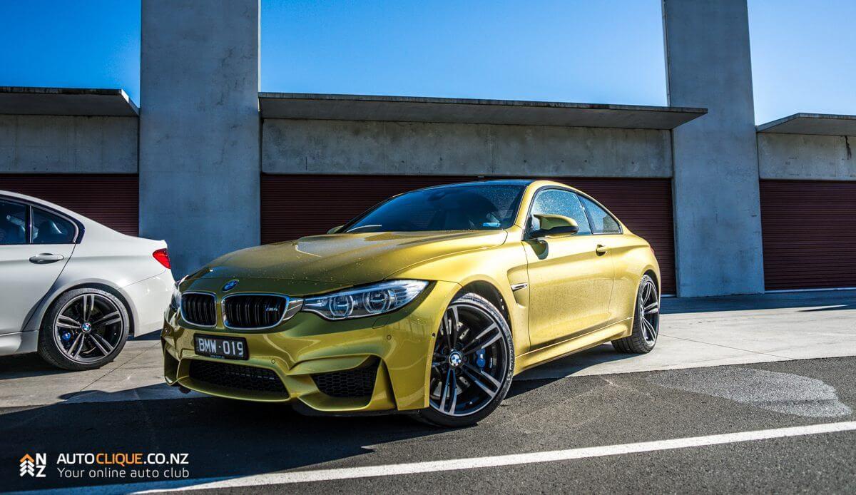 BMW-M3-M4-2014-33