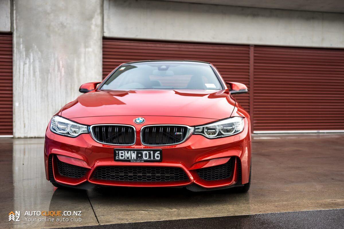 BMW-M3-M4-2014-4
