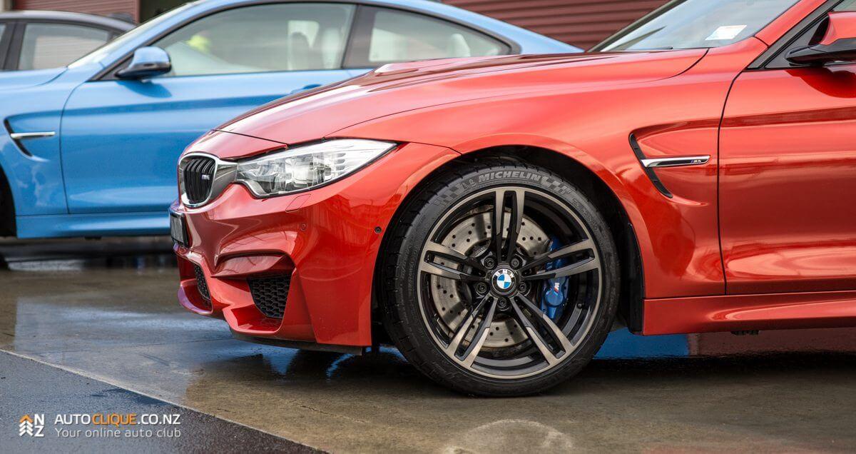 BMW-M3-M4-2014-5