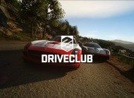 Drive Club - Tech Talk Review - For Dry Weather Drivers Only