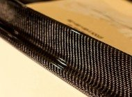 Detailing Tips: Protecting Your Carbon-Fiber