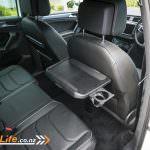 2017-Volkswagan-Tiguan-R-Line-Car-Review-13