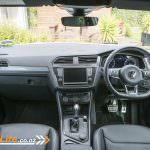 2017-Volkswagan-Tiguan-R-Line-Car-Review-15