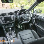2017-Volkswagan-Tiguan-R-Line-Car-Review-16