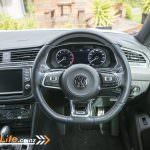 2017-Volkswagan-Tiguan-R-Line-Car-Review-17