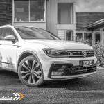 2017-Volkswagan-Tiguan-R-Line-Car-Review-2