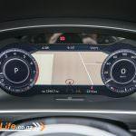 2017-Volkswagan-Tiguan-R-Line-Car-Review-20