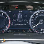 2017-Volkswagan-Tiguan-R-Line-Car-Review-22