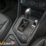 2017-Volkswagan-Tiguan-R-Line-Car-Review-24