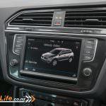 2017-Volkswagan-Tiguan-R-Line-Car-Review-25