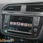 2017-Volkswagan-Tiguan-R-Line-Car-Review-26