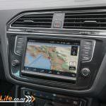 2017-Volkswagan-Tiguan-R-Line-Car-Review-27