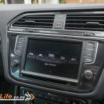 2017-Volkswagan-Tiguan-R-Line-Car-Review-28