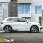 2017-Volkswagan-Tiguan-R-Line-Car-Review-4
