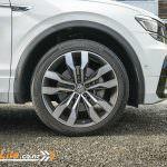 2017-Volkswagan-Tiguan-R-Line-Car-Review-5