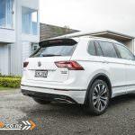 2017-Volkswagan-Tiguan-R-Line-Car-Review-6