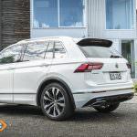 2017-Volkswagan-Tiguan-R-Line-Car-Review-9
