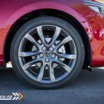 Car-Review-2017-Mazda-6-Diesel-Wagon--10