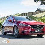 Car-Review-2017-Mazda-6-Diesel-Wagon--11