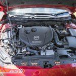 Car-Review-2017-Mazda-6-Diesel-Wagon--12