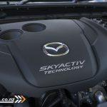 Car-Review-2017-Mazda-6-Diesel-Wagon--13