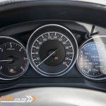 Car-Review-2017-Mazda-6-Diesel-Wagon--16