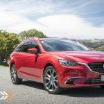 Car-Review-2017-Mazda-6-Diesel-Wagon--2