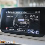 Car-Review-2017-Mazda-6-Diesel-Wagon--20