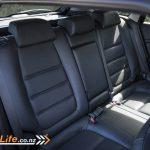 Car-Review-2017-Mazda-6-Diesel-Wagon--21
