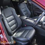 Car-Review-2017-Mazda-6-Diesel-Wagon--22