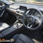Car-Review-2017-Mazda-6-Diesel-Wagon--23