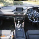 Car-Review-2017-Mazda-6-Diesel-Wagon--24