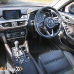 Car-Review-2017-Mazda-6-Diesel-Wagon--25