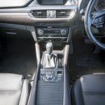 Car-Review-2017-Mazda-6-Diesel-Wagon--26
