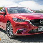 Car-Review-2017-Mazda-6-Diesel-Wagon--3