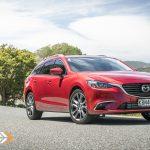 Car-Review-2017-Mazda-6-Diesel-Wagon--4
