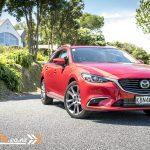 Car-Review-2017-Mazda-6-Diesel-Wagon--5
