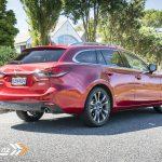 Car-Review-2017-Mazda-6-Diesel-Wagon--6