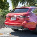 Car-Review-2017-Mazda-6-Diesel-Wagon--7