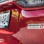 Car-Review-2017-Mazda-6-Diesel-Wagon--8