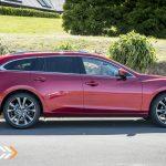 Car-Review-2017-Mazda-6-Diesel-Wagon--9