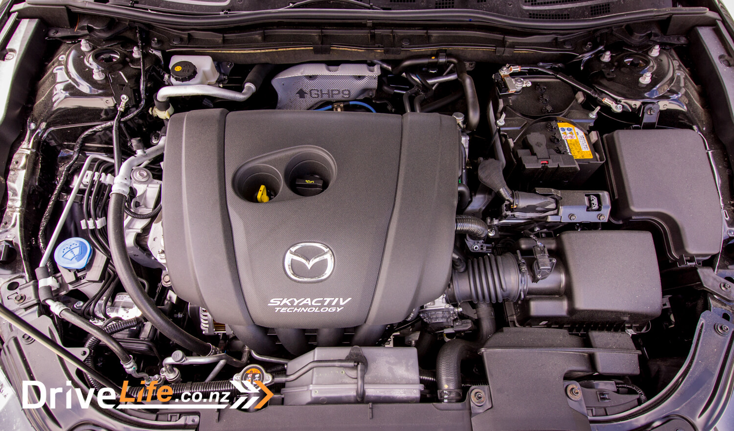 drive-life-2016-mazda3-sp25-limited-15