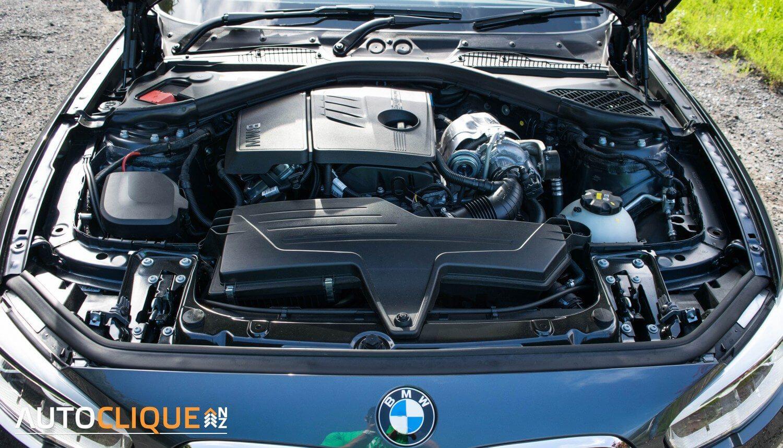 BMW-120i-10