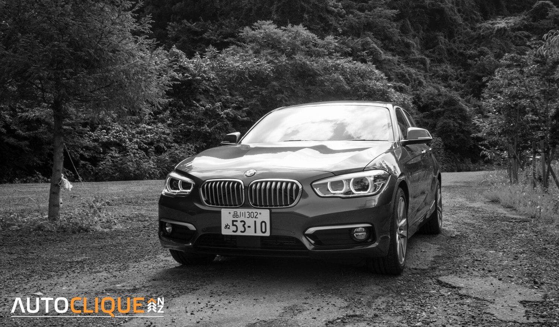 BMW-120i-11