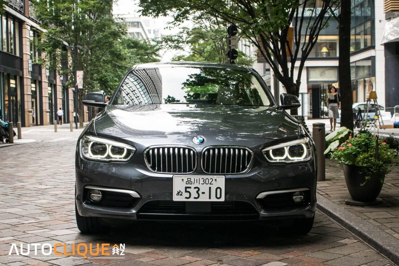 BMW-120i-21