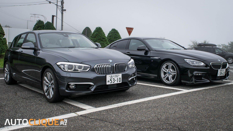BMW-120i-3